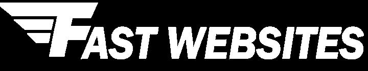 Fast Websites Darwin