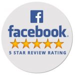 darwin webdesign facebook reviews