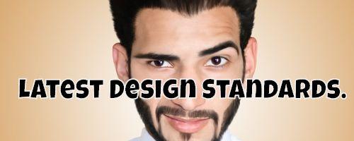 darwin web design for the future