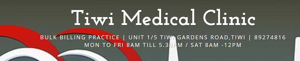 medical website solutions
